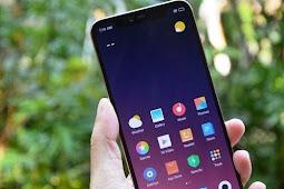 Cara Flash Xiaomi Mi 8 Pro via Mi Flash Mudah Tested 100% Work