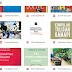 Books for Sharing: Free Download Bahan Bacaan Untuk Semua Kalangan