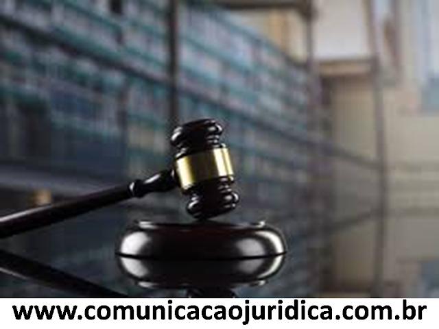 Indústria Trevo: Sócios de serraria afastam penhora de imóvel avaliado em R$ 13,5 milhões