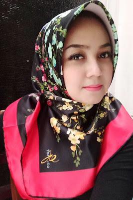 jilbab turki tanah abang jilbab turki tutorial