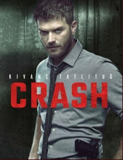 Novela Crash, Ver Telenovela Turca Crash Capítulo 12, Capitulos Completos Novela Crash, Crash En Español Online