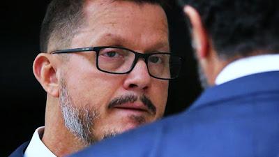 Odebrecht: Jorge Barata será interrogado en enero del 2020