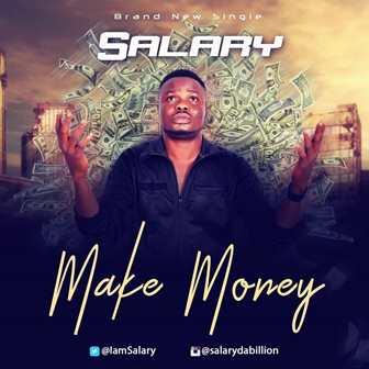 [BangHitz] [Music + Video] Salary - Make Money