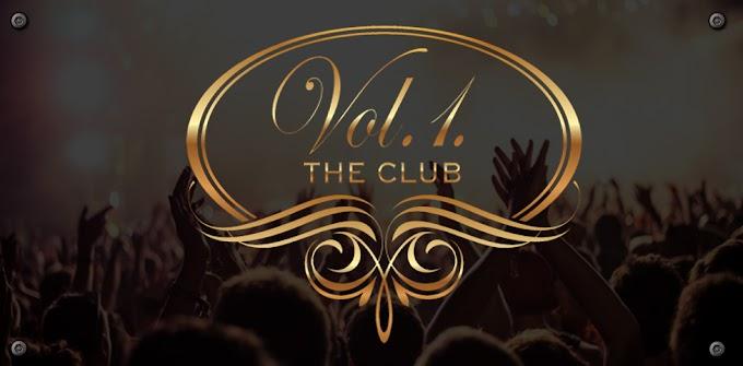 Bulizz Baján a Vol1 Clubban és használd a Cashback kártyád!