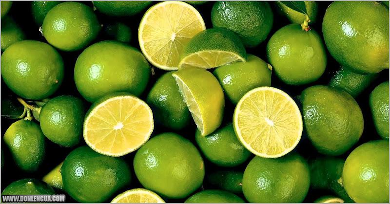 Un kilo de limones ya vale 400.000 bolívares