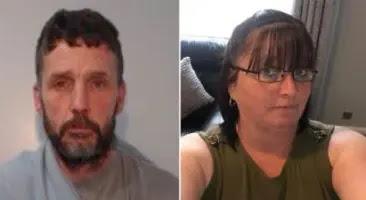 Муж убил и расчленил жену из-за пачки чипсов