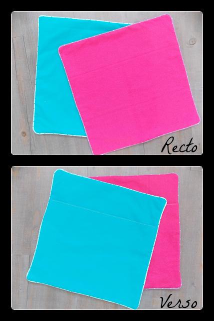 housse-de-coussin-couture-passepoil-couleur-vive