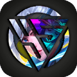 YS Patcher APK v1.4 (Latest) Free Download for Android