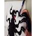 Você desenha? Envie seus desenhos Arte no Papel Online