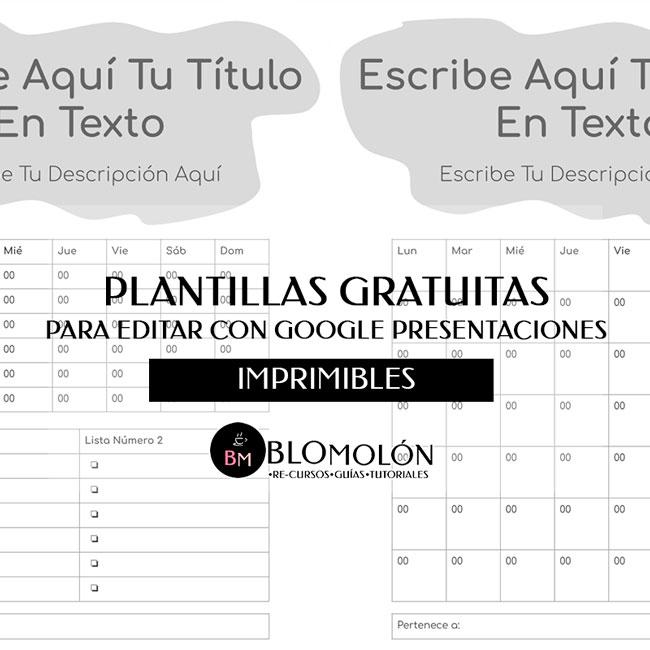 plantillas_gratuita_para_editar_con_google_presentaciones