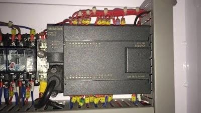 CPU 224 SIMATIC S7-200