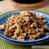 Chicken & Bok Choy Wild Rice Skillet Supper