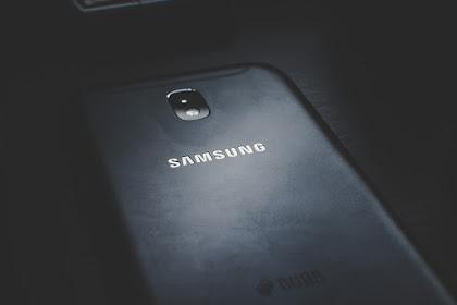 Yuk, Intip Beberapa Type HP Samsung Harga 1 Jutaan Terbaru