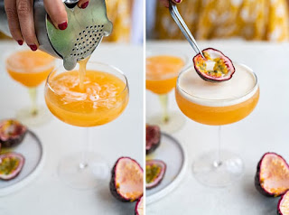 cuc-chill-cach-lam-cocktail-chanh-day-bep-banh-2