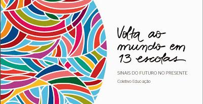 http://educ-acao.com/baixe-gratuitamente-o-livro/