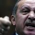 Ο Ερντογάν «φτύνει» τις ηγεσίες Ελλάδας και Κύπρου: Είστε εχθροί μας!