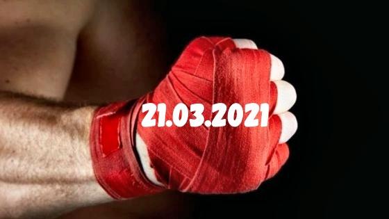 Нумерология и энергетика дня: что сулит удачу 21 марта 2021 года