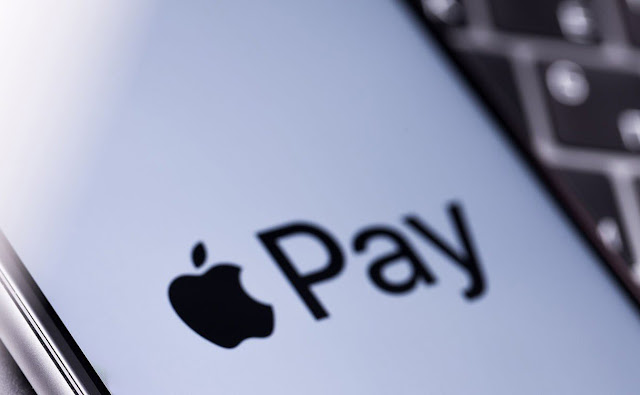 apple-pay-launches-in-portugal-aslovakia