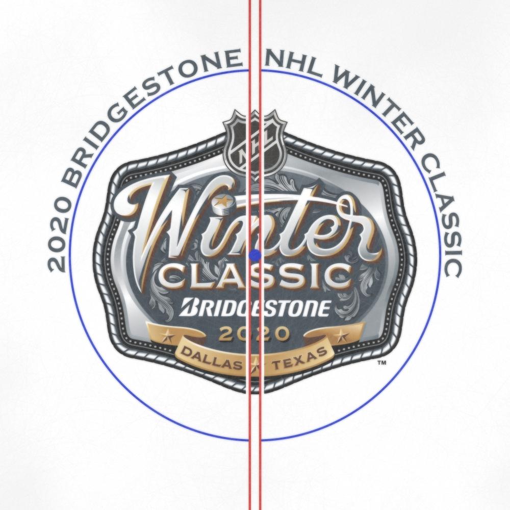 Winter Classic 2020