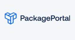 Penjelasan Package Portal Apk PORT XPORT dan MPORT Token