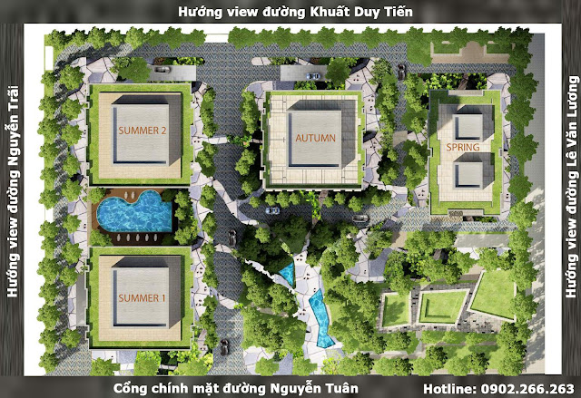 thi-truong-nha-dat-chung-cu-47-nguyen-tuan-gold-season-4