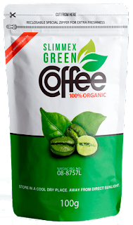 Review Of Slimmex Green Coffee Bean To Lose Weight Reviews About