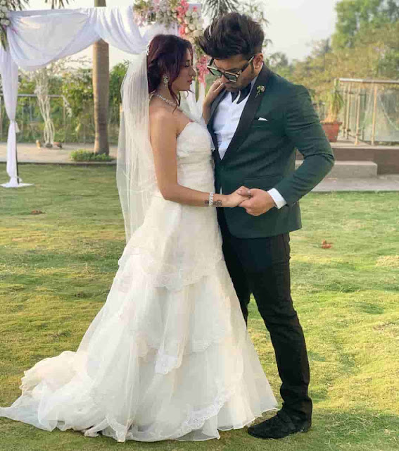 "These-two-contestants-of-""Bigg Boss 13""-will-get-married,-after-21-days"