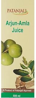 Patanjali-amla-juice