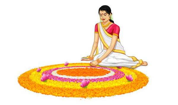 News, Kerala, Thiruvananthapuram, Bank, Holidays, Onam, News, Kerala, Thiruvananthapuram, Bank, Holidays, Onam, Banks only Mondays and Thursdays; Continuous Holidays