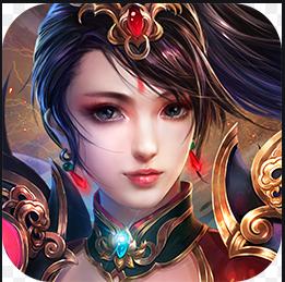 Tải game Trung Quốc lậu mobile Thái Bình Thiên Quốc Việt Hóa vừa Open S1 Free ngay VIP 20 + 999.999.999 KNBK Android & IOS