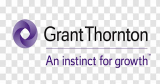وظائف شاغرة بشركة غرانت ثورنتون للمحاسبة في الامارات