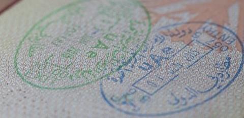 کورونا وائرس: متحدہ عرب امارات کے پھنسے رہائشی 1 جون سے واپس آسکتے ہیں