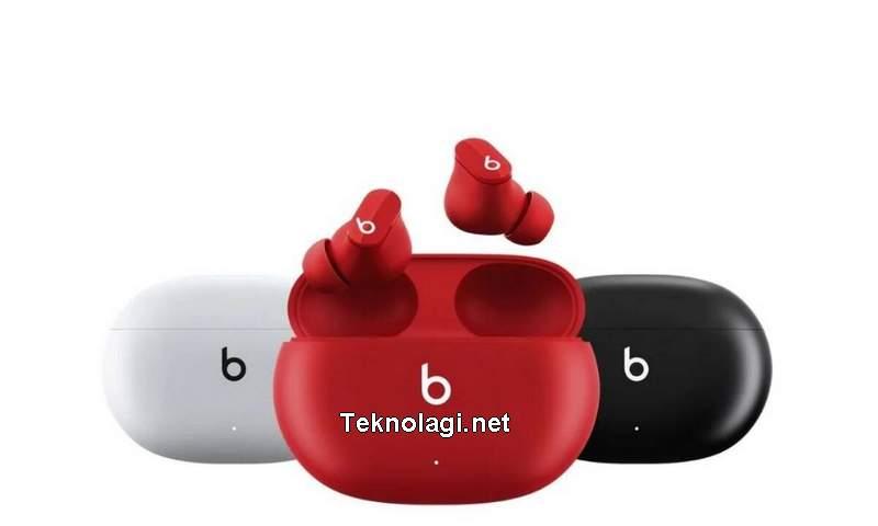 Apple Beats Studio (usatoday.com)