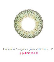 http://www.queencontacts.com/product/Innovision-elegance-green-14.2mm-1150/23698