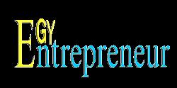 egy entrepreneur