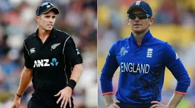 Who will win ENG vs NZ 2nd T20 Match