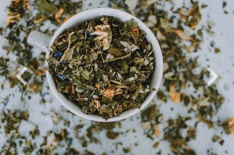 Five Reliable Sources To Learn About Best Herbal Teas For Stress Relief, Brain Health.