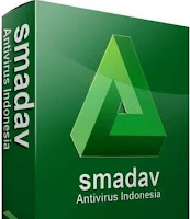 Smadav 2020 Download Free Antivirus