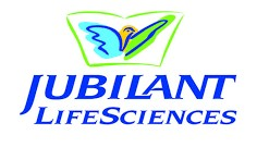 Jubilant Life Sciences Limited Recruitment BE/ B Tech/ Diploma Candidates For Maintenance Department