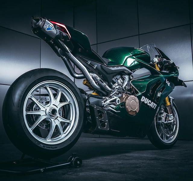 Ducati V4 Panigale - Page 21 Kickasstuning_92091662_218642236042401_4045210103256378236_n