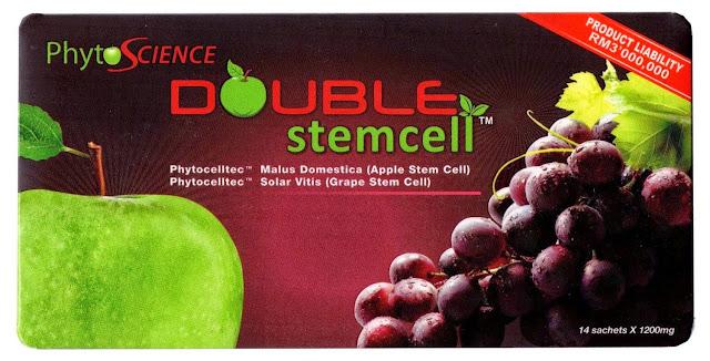 www.doublestemcell.biz