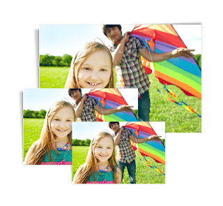 Free 8x10 at Walgreens, 7/24