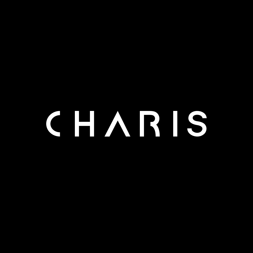 Shop at Charis