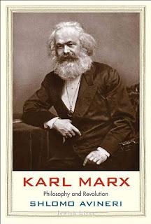 covid-purwakarta-karl-marx-sistem-sosial