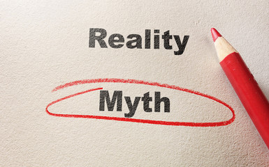 Daily-dose.ooo myths vs facts , facts and superstitions