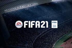 FIFA 21 configuration requise et conditions d'utilisations