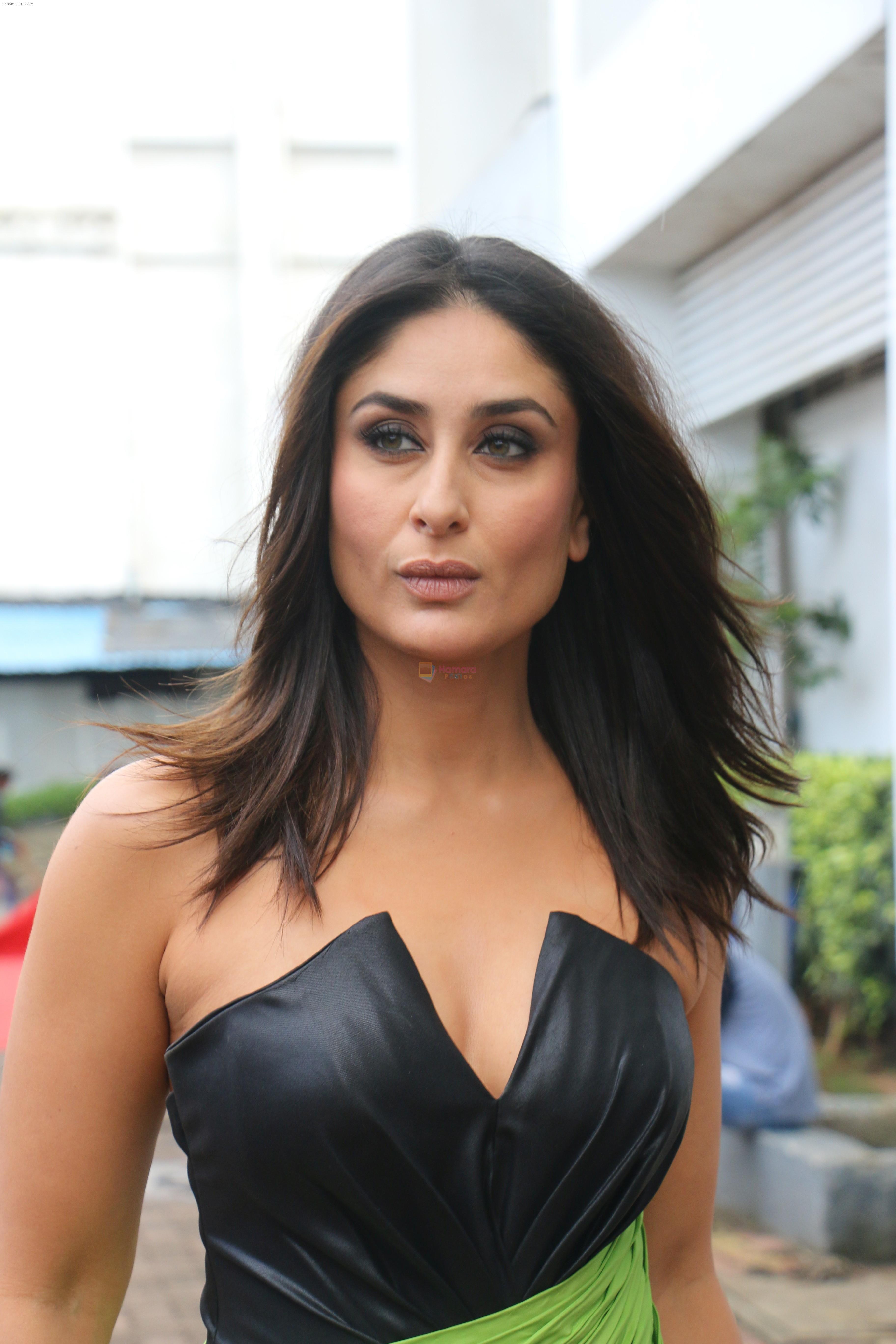 Kareena Kapoor uhd