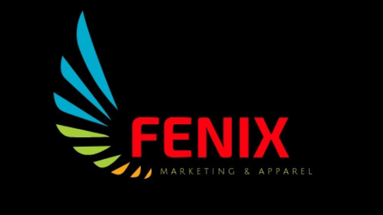 FENIX MARKETING & APPAREL