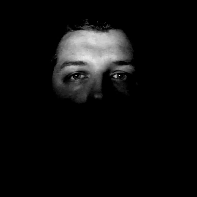 "Birdman Cult's post punk blues psyche rock barn burner ""Snakes"" (Official Video)"