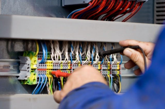 Perks of Hiring A Professional Lancashire Electrician